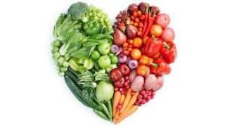 4 Jenis Buah yang Menjaga Kesehatan Hati