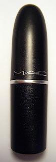 MAC Venus Lipstick