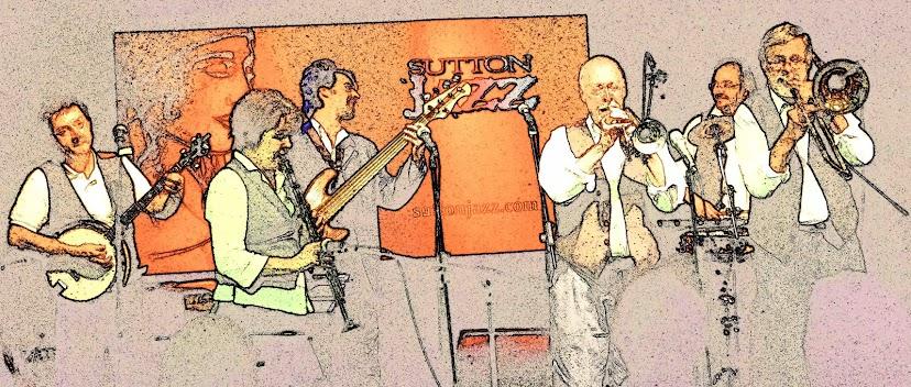 Sutton Jazz
