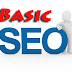 SEO Basics that Every Blogger Should Know