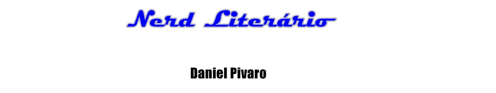 Nerd Literário