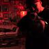 Komprza - Sniper (Video) | El Salvador | 2015