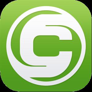 Ikon Clashot - aplikasi jual beli foto di android (rev-all.blogspot.com)