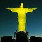 MEU RIO DE JANEIRO.