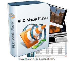 vlc download free