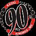 Ouvir a Rádio 90 FM 90,3 de Aimorés - Rádio Online