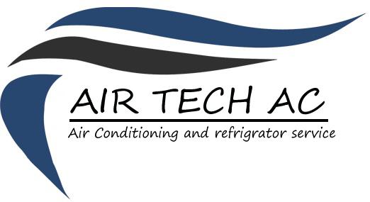 AIRTECH AC - Jasa service ac