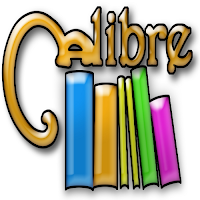 Install Calibre 2.50.0 On Ubuntu / LinuxMint