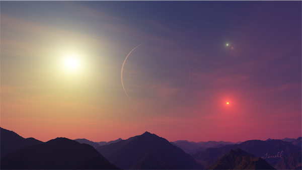sunset_on_a_4-star_world_1024%2B1.png