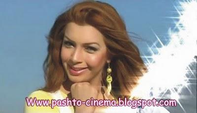 Sehar Khan film making photos, Sehar Khan pashto hot celebrity actress