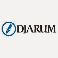 Loker PT Djarum Indonesia