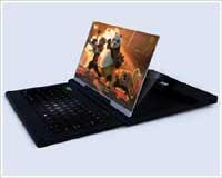 Ubah Smartphone Secanggih Proyektor dan Notebook dengan LightPad G1
