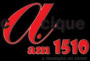 Rádio Cacique AM da Cidade de Santos ao vivo
