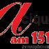 Ouvir a Rádio Cacique AM 1510 de Santos - Rádio Online