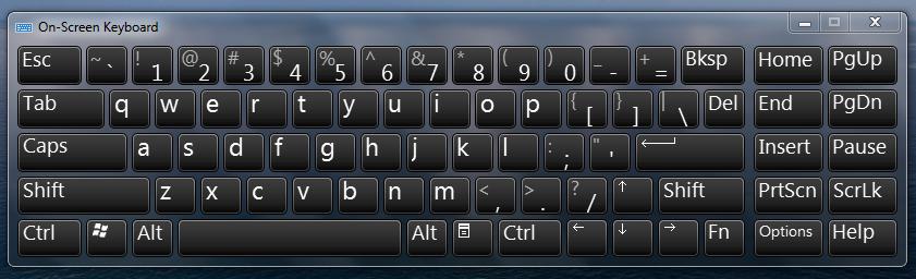 keyboard buat laptop service computer
