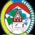 Logo Kabupaten Toba Samosir