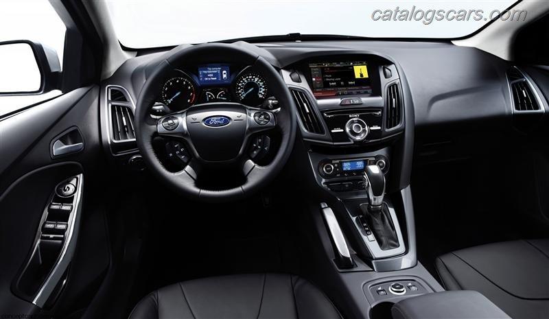 صور سيارة فورد فوكس  2013 - اجمل خلفيات صور عربية فورد فوكس  2013 - Ford Focus  Photos Ford-Focus_2012_800x600_wallpaper_54.jpg