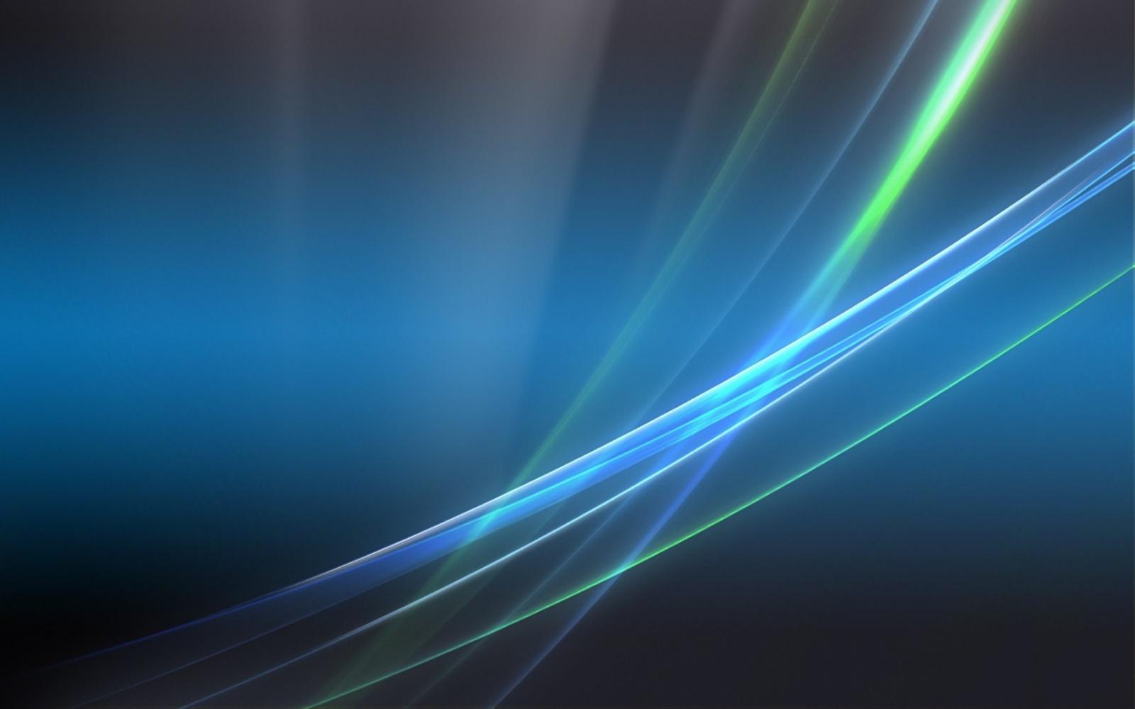 backgrounds-for-windows-1.jpg