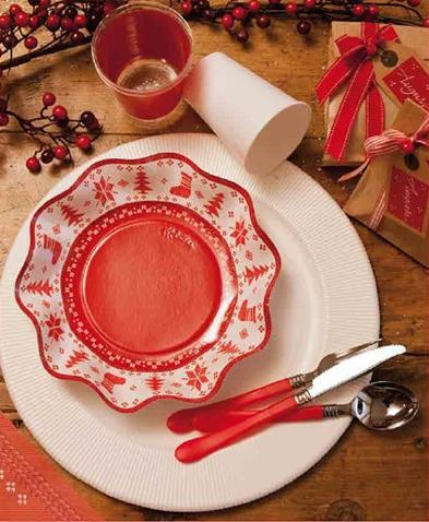 platos-desechables-para-navidad