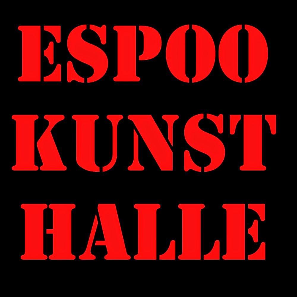 Espoo Kunsthalle