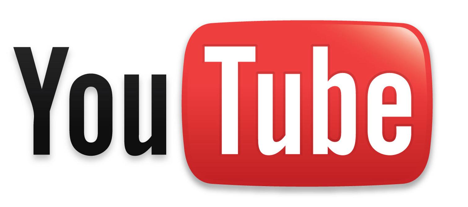 Видео Заработок Интернете