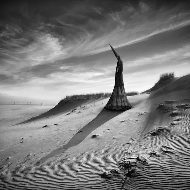 Photo Manipulations by Dariusz Klimczak15