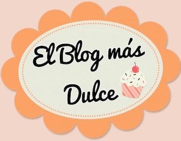 El Blog más Dulce
