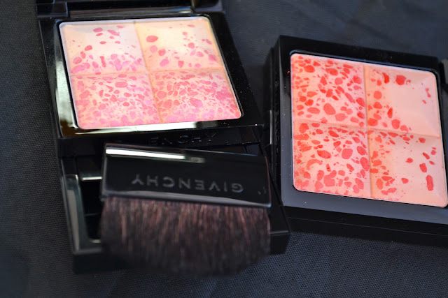 Powder_Blushers_Bucolic_Colecction_Givenchy_ObeBlog_02