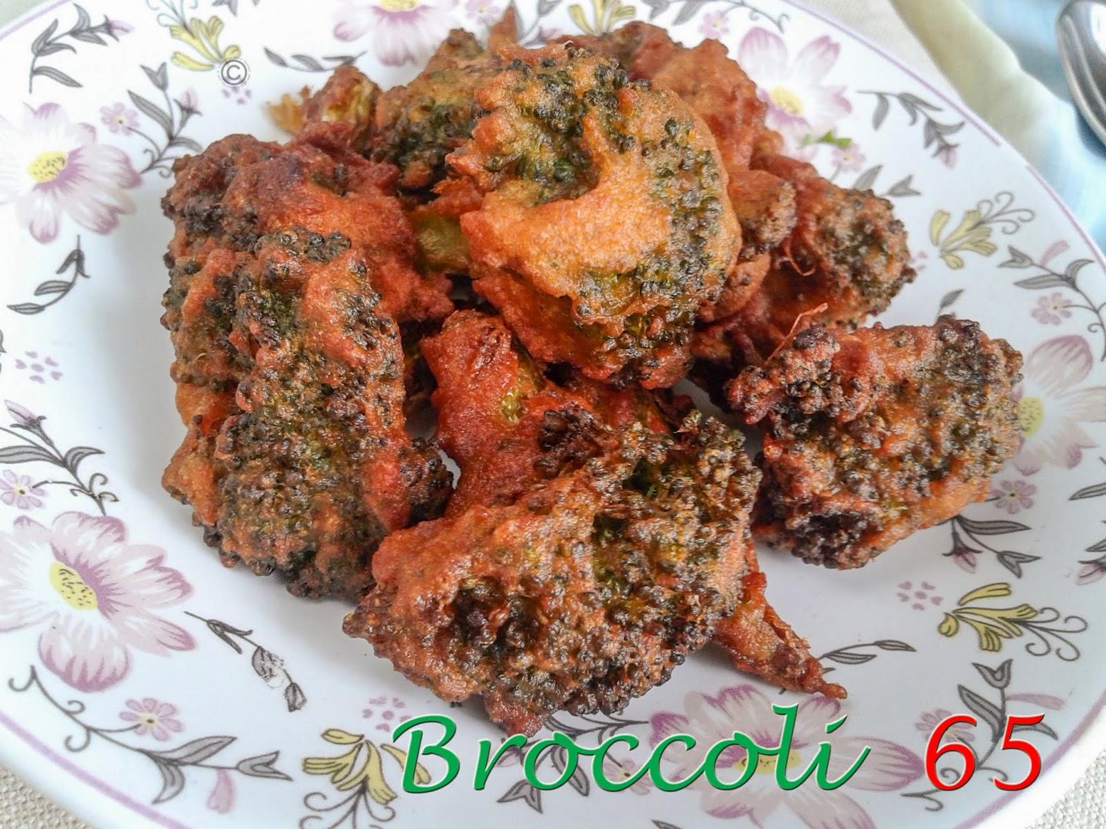 broccoli-starters