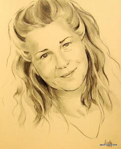 Ivette Steenge