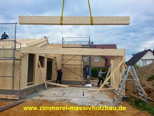 nur holz massivholzhaus bauplanung mit massivholzelementen ganz ohne leim n gel oder. Black Bedroom Furniture Sets. Home Design Ideas