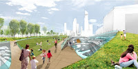 06-Plans-for-Penn-Station-by-Diller-Scofidio-+-Renfro