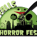 Derek Mears Appearing at Fangoria Sponsored Falls Horrorfest
