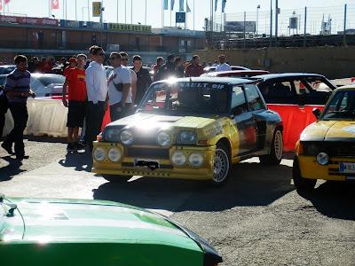 Renault, 5, Maxi Turbo