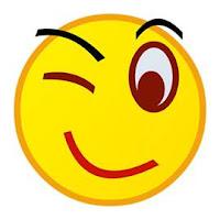 Tutorial emoticon no MSN