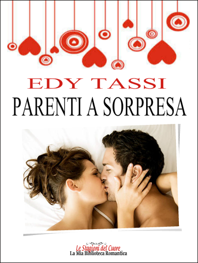 Racconto  per le lettrici del blog da Edy Tassi