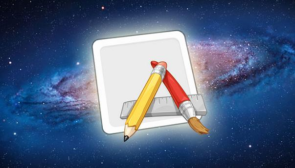 10 Essential Web Development Tool for MAC