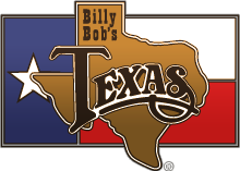 Billy Bobs Texas