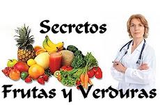 Medicina Natural.