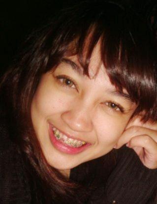 Cerita Dewasa Maafkan aku mengentot pacarmu | faktaterbaru.com