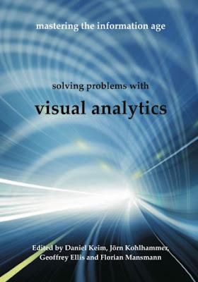 Herramientas para el Análisis Visual de Datos