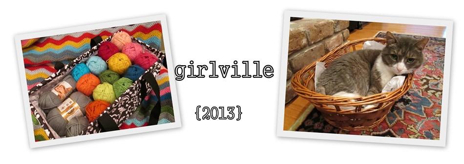 girlville