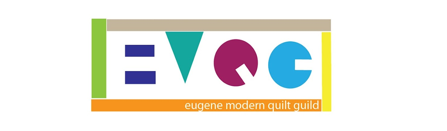 eugene modern quilt guild