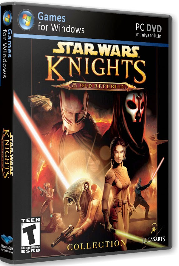 Star-Wars-Knights-of-the-old-republic-cover