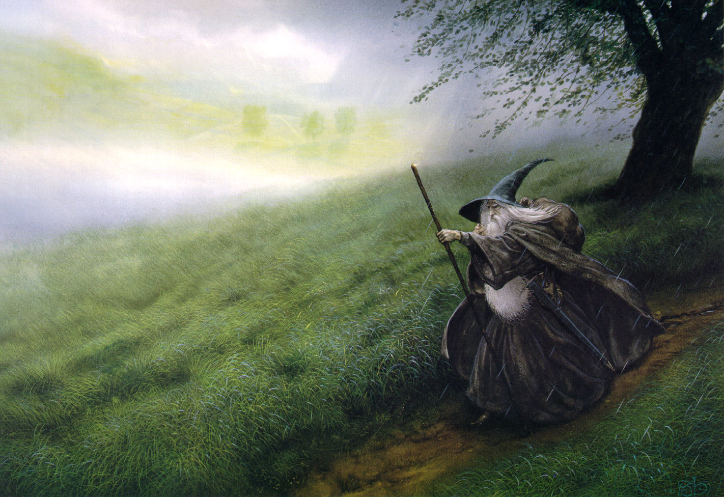 http://3.bp.blogspot.com/-ri6HyHKavpU/TwUZ6dWdOgI/AAAAAAAABH4/DP-cmV3Vtt0/s1600/gandalf-wallpaper-lotr.jpg