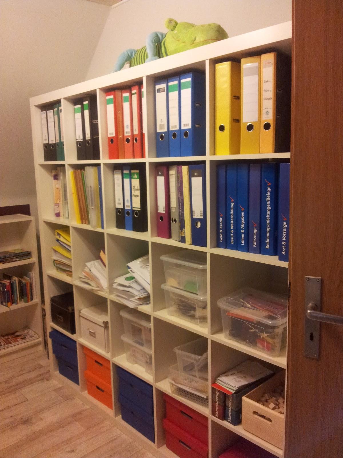 ebook integrated molecular and cellular biophysics