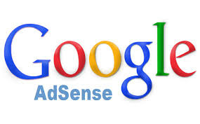 Upgrade Full Approve Adsense