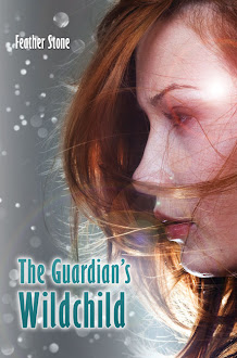 The Guardian&#39;s Wildchild by Feather Stone