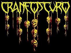 Craneoscuro - Esclavizados - 2012