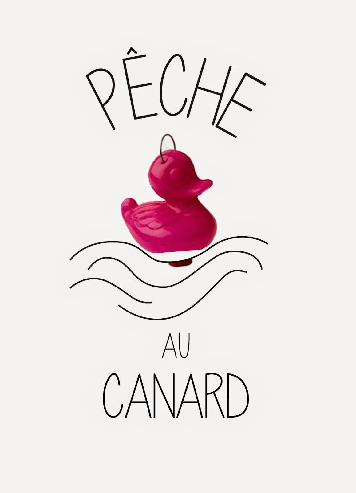 Mother like la p che au canard - Dessin peche aux canards ...